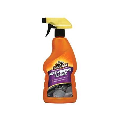 ArmorAll Multi-Purpose Cleaner Trigger 500ml