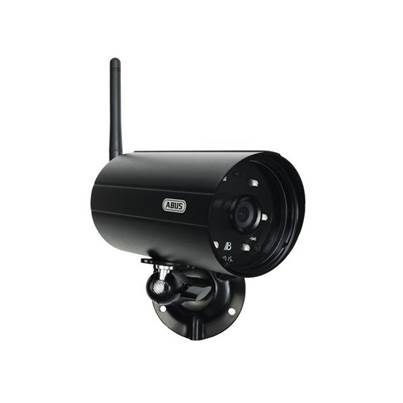ABUS Electronic TVAC14010 Additional Camera For TVAC14000 Security Kit
