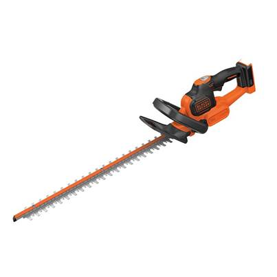 Black & Decker GTC36552PCLB Powercommand™ Hedge Trimmer 36 Volt Bare Unit
