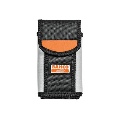 Bahco 4750-VMPH-1 Vertical Mobile Phone Holder