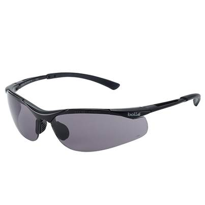 Bolle Safety Contour Safety Glasses
