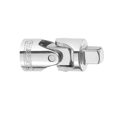 Expert Universal Joint 1/4in Drive