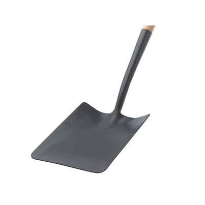 Bulldog Square Shovel No.2 T