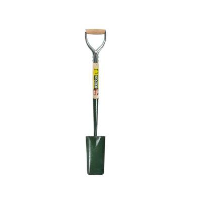 Bulldog Cable Laying Shovel MYD 5CLMYD