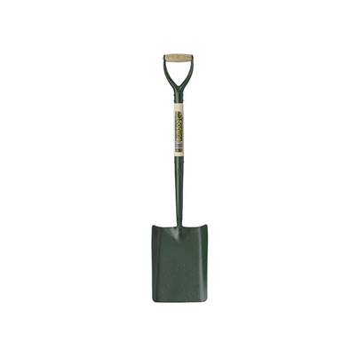 Bulldog Taper Shovel No.2 28in MYD 5TM2MYD
