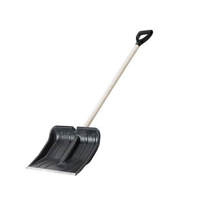 Bulldog Snow Shovel