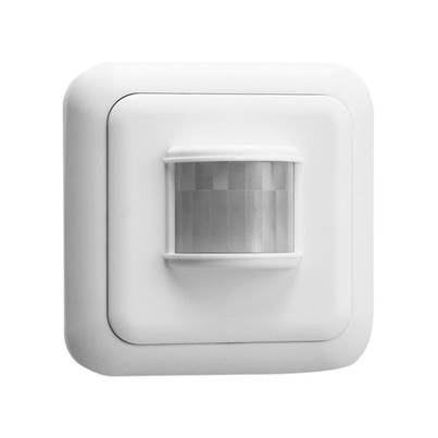 Byron Smarthome Remote Indoor Motion Sensor