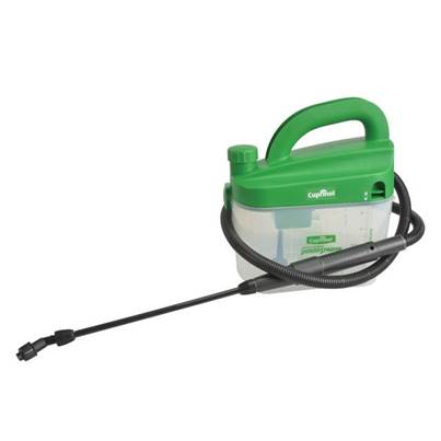 Cuprinol Power Sprayer - Fence & Decking