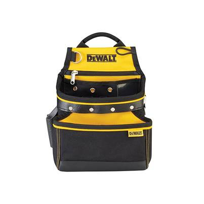 DEWALT DWST1-75551 Multi Purpose Pouch