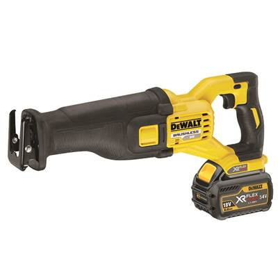 DEWALT DCS388 FlexVolt XR Reciprocating Saw 54 Volt