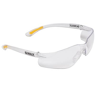 DEWALT Contractor Pro ToughCoat™ Safety Glasses