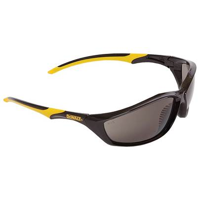 DEWALT Router™ Safety Glasses - Smoke