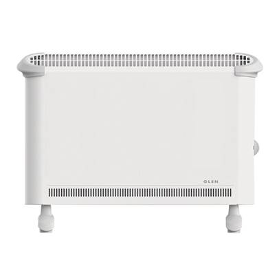 Dimplex Compact Convector with Thermostat 2kW