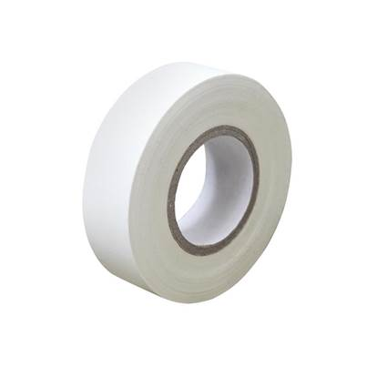 Faithfull PVC Electrical Tapes