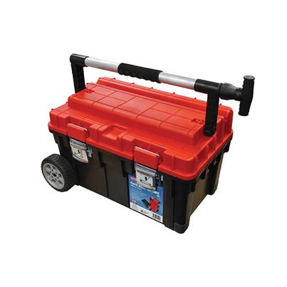 Toolboxes Toolchests Mobile And Rolling From Stanley