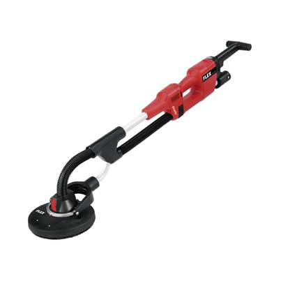 Flex Power Tools WST 700 VV Dry Wall Sander 710 Watt 110 Volt