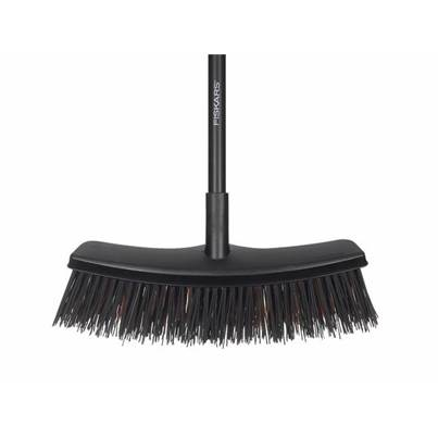 Fiskars Solid™ All Purpose Garden Broom