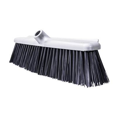 Gorilla Tubs Gorilla Broom® Grey Heads