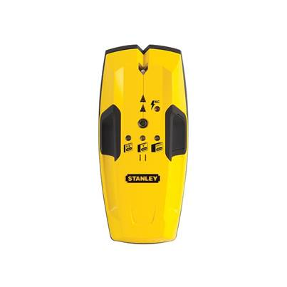 Stanley Intelli Tools Stud Sensor/Finder 150