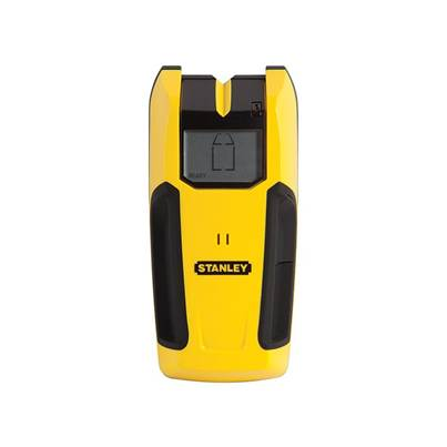 Stanley Intelli Tools Stud Sensor/Finder 200