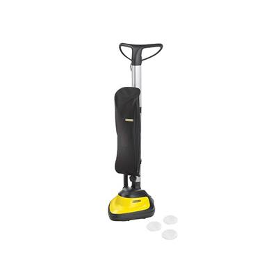 Karcher FP303 Floor Polisher 240 Volt