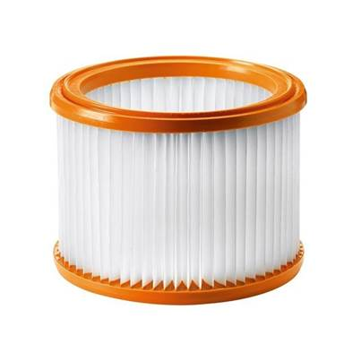 Kew Nilfisk Alto Multi 20T Replacement Washable Filter (Single)