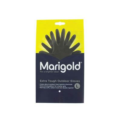 Marigold Extra Tough Outdoor Gloves