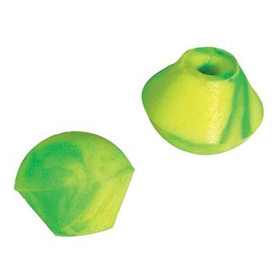 Moldex Replacement Pods for Jazz & Wave Bands