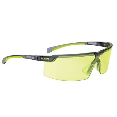 Plano PLG24 Safety Glasses - High Visibility