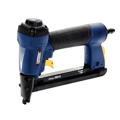 Rapid Airtac PS111 Pneumatic Stapler