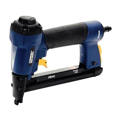 Rapid Airtac Pro PS141 Pneumatic Stapler
