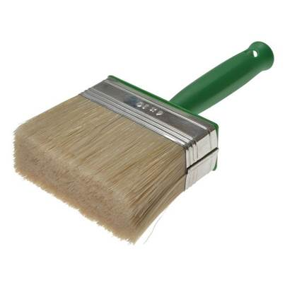 Ronseal Fence Life Brush 100mm x 40mm