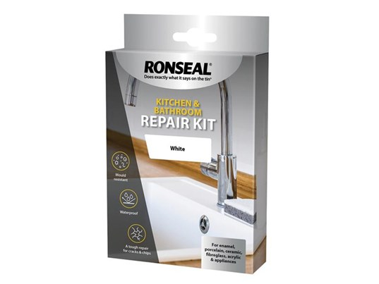 Paint From Ronseal Rustins Plastikote Amp Hammerite
