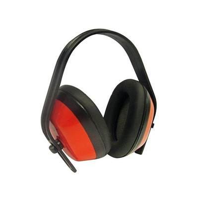 Scan Bulk Pack Ear Defenders SNR27 (Pack of 24)
