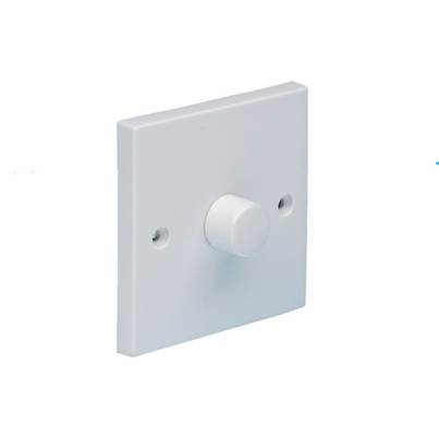SMJ Dimmer Switches