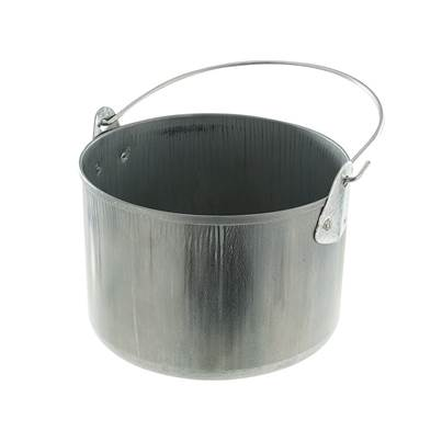 Stanley Tools Galvanised Paint Kettle 150mm