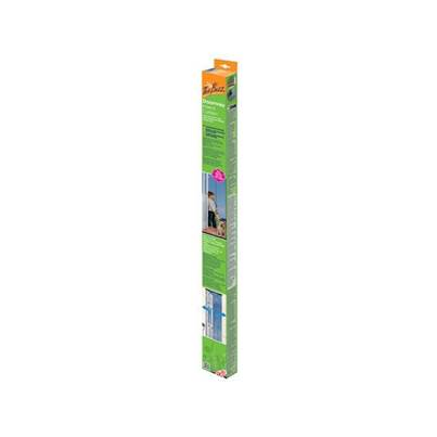 STV Pest-Free Living 231 Insect Door Curtain