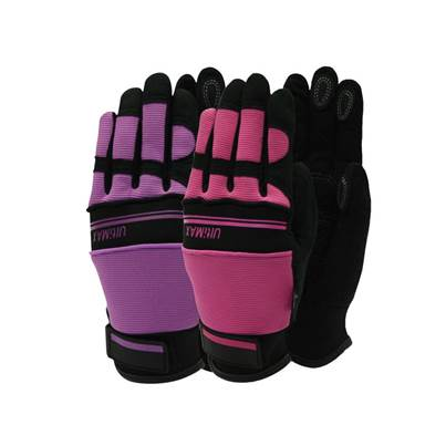 Town & Country TGL223M Ultimax Ladies Gloves (Medium)
