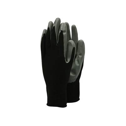 Town & Country TGL434 Weed Master Mens Gloves (One Size)