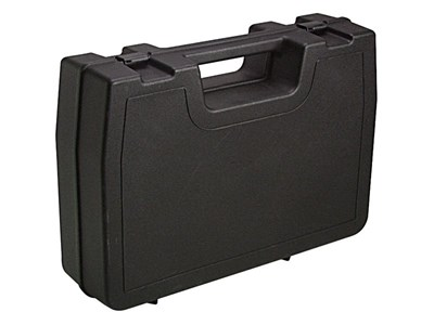 030 Jumbo Power Tool Case