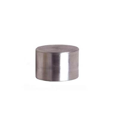 Thor 312AF Aluminium Spare Face Size 2 (38mm)