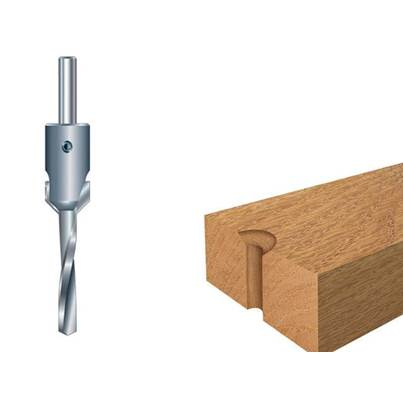 Trend Countersink Sets