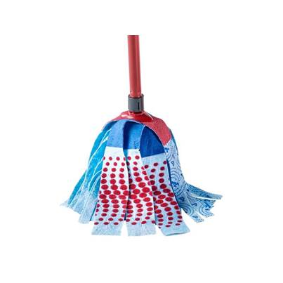 Vileda XL SuperMocio 3 Action Mop