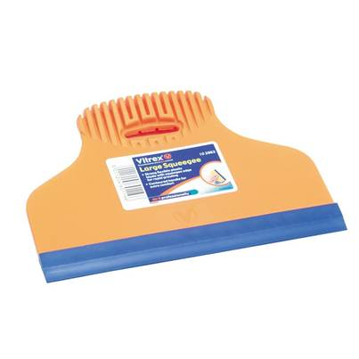 Vitrex Large Tile Squeegee