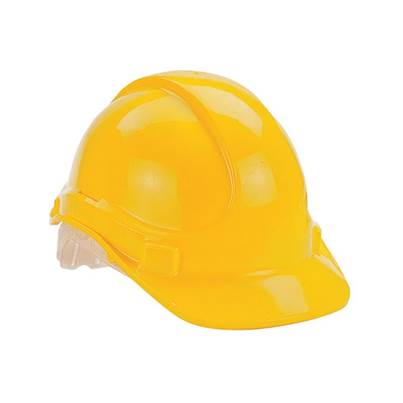 Vitrex Safety Helmets