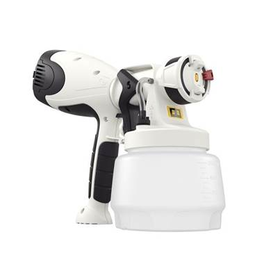 Wagner Wall Sprayer W400 320 Watt 240 Volt