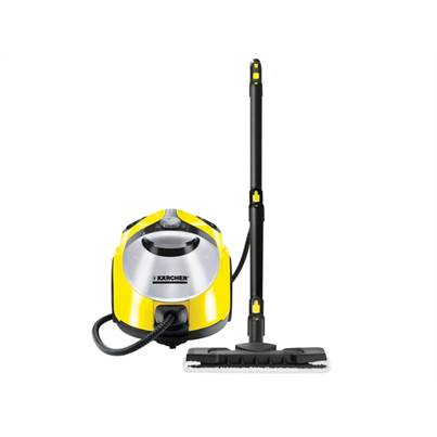 Karcher KARSC5 Steam Cleaner