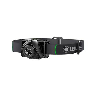 LED Lenser MH2 LED Head Torch