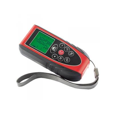 Draper 51742 Expert Prolaser® 70M Distance Measurer