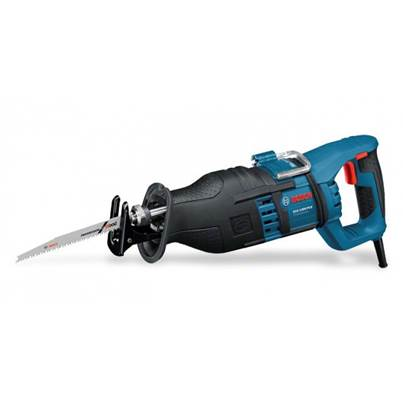 Bosch GSA 1300 PCE Professional Sabre Saws with AVH